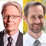 Potter, Pressman to study Alzheimer's therapy for people with Down syndrome