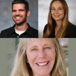 Three faculty earn Quality Matters certification