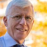 Samet selected for EPA's Science Advisory Board