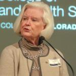 Smith to retire after nearly 50 years of nursing education