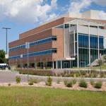 CU School of Medicine Colorado Springs Branch honors outstanding physician teachers