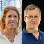Suding, Perkins named AAAS fellows for 2018