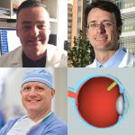 Wagner, Olson, Liechty receive grants for tegenerative medicine research