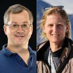 CU Boulder researchers honored with Governor's Awards for high impact