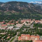 CU Boulder welcomes 95 new faculty members