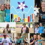 CU community celebrates Denver Pride via in-person, virtual events