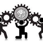 Efficiencies created $32 million in savings for CU last year