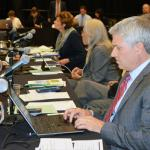Board of Regent meeting roundup