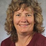 Regents vote to support five new UCCS graduate certificate programs