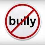 Staff Council calls for anti-bullying policy