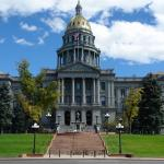 As lawmakers assemble, budget uncertainty looms for CU
