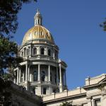 State budget with boost for CU advances at Capitol