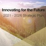 CU Strategic Plan