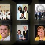 The 10 most-read CU Connections features of 2019