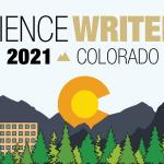 Nation's biggest science communications conference back on at CU Boulder, CU Anschutz