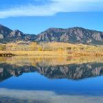 CU asks city to consider different CU Boulder South flood mitigation plan