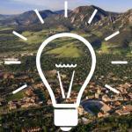 Eleven CU-Boulder faculty, staff teams offered entrepreneurship awards