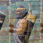 Antiquity has much to say about imperialism and what it means to be human