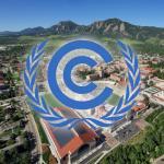 CU Boulder Athletics signs U.N. agreement boosting sustainability