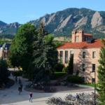Chancellor advocates for CU Boulder's historic buildings before state's Capital Development Committee