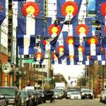 Colorado economy shows more signs of recovery, filings indicate