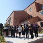 CU Boulder College of Music unveils long-anticipated building addition