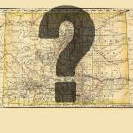 You live in Colorado. Are you a Coloradan — or a Coloradoan?
