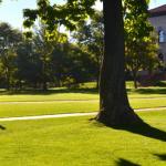 Overall enrollment declines, but historic gains in diversity, graduation rates provide bright spots
