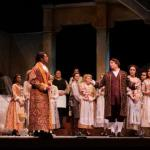 'The Marriage of Figaro' reborn