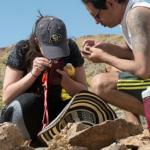 CU Boulder No. 2 in geosciences, No. 44 overall in the world, according to global rankings