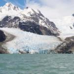 Glacier photograph collection now available online