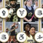 Three reasons to attend the free Inclusive Sports Summit on Feb. 26