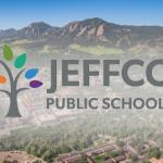 CU Boulder, Jeffco Schools Foundation announce scholarships