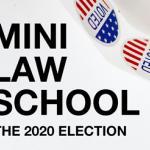 Mini-Law School