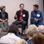 Third annual Destination Startup event expands across the Mountain West, connecting top research-based startups with investors