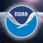 CIRES director addresses proposed budget cuts to NOAA