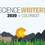 CU Boulder, CU Anschutz to host nation's largest science journalism conference in 2020