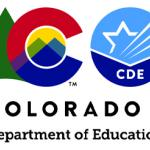 oCU Boulder experts tapped for first Colorado Summit on Sexual Misconduct