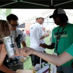 Colorado wins second straight Pac-12 Zero Waste Challenge