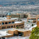 Search committee will work to identify next UCCS chancellor