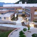 Engineering and Applied Science dean candidates announced