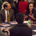 2030 Strategic Plan the focus of March 11 Town Hall events