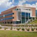 UCCS Aging Center receives $160,000 to care for vulnerable older adults