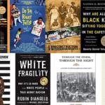On Juneteenth, faculty, students, and staff share their recommendations to learn more about racism