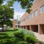Chronicle names UCCS a 2018 'Great College to Work For'