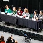 UCCS hosts first El Paso County Suicide Prevention Conference