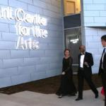 Photo Feature: Ent gala draws community supporters