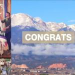 More than 1,100 to earn degrees during virtual ceremony Dec. 18