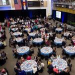 KPWE luncheon, fundraising raises $136,000 for unstoppable women
