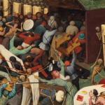 Martínez-Dávila launches free, 10-week lecture series 'Medieval Plague, Modern Pandemic'